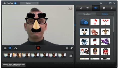 videoaufnahme programm kostenlos windows 10